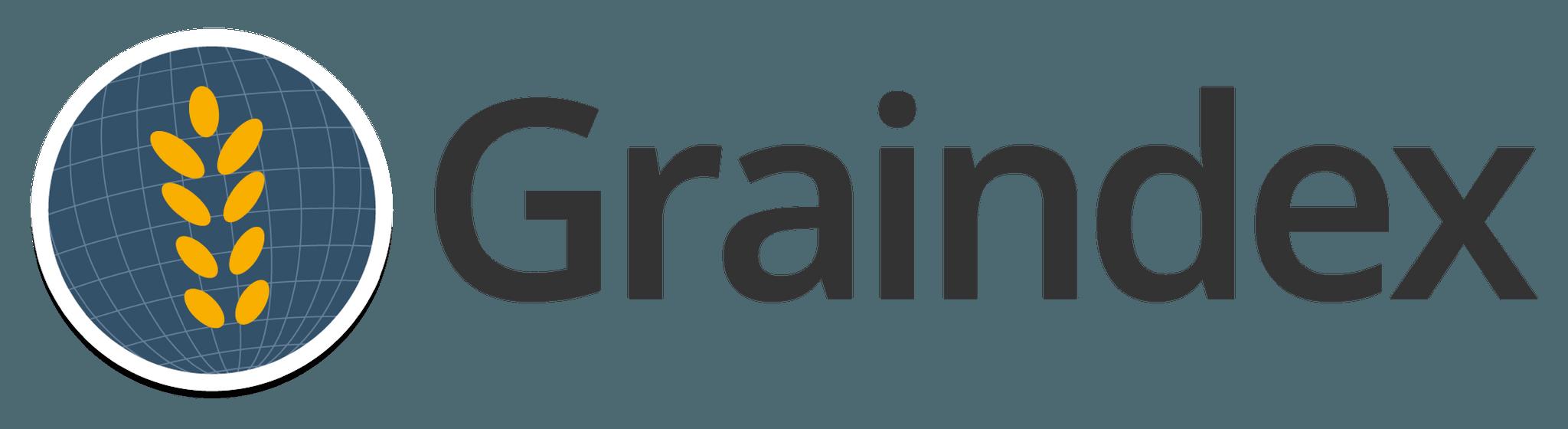 GRAINDEX