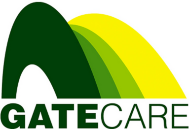 GATECARE LTD