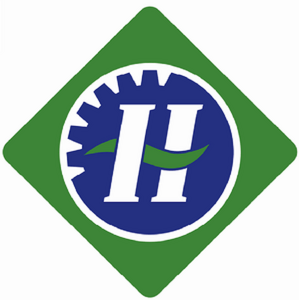 HOUSEHAM SPRAYERS LTD