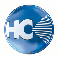 HUGH CRANE CLEANING EQUIPMENT LTD
