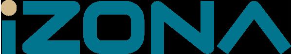 IZONA