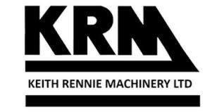KRM LTD