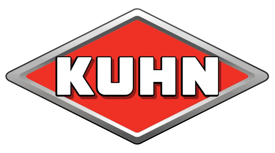 KUHN FARM MACHINERY (UK) LIMITED