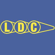 LINCOLNSHIRE DRAINAGE CO