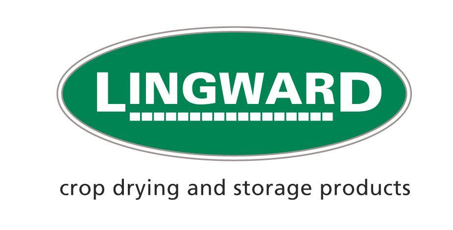 LINGWARD