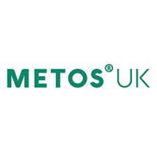 METOS UK LTD