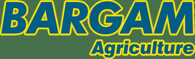 MERSE AGRICULTURE/BARGAM