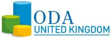 ODA UK