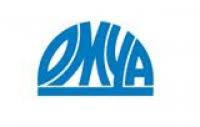 OMYA UK LTD