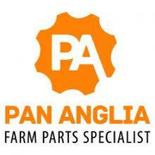 PAN ANGLIA