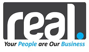 REAL SUCCESS LTD