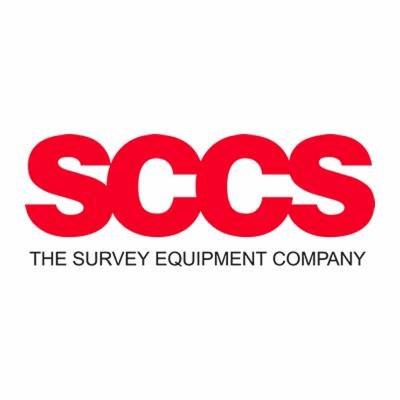SCCS SURVEY