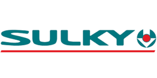 SULKY BUREL UK