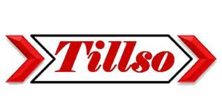 TILLSO