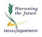 TRIALS EQUIPMENT (UK ) LTD