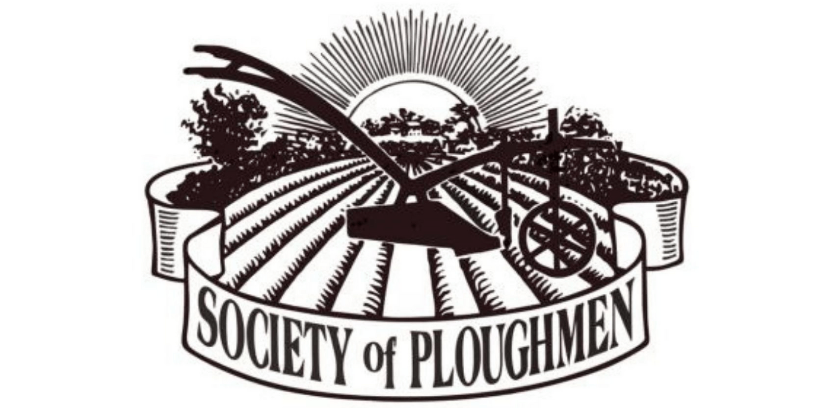 SOCIETY OF PLOUGHMEN