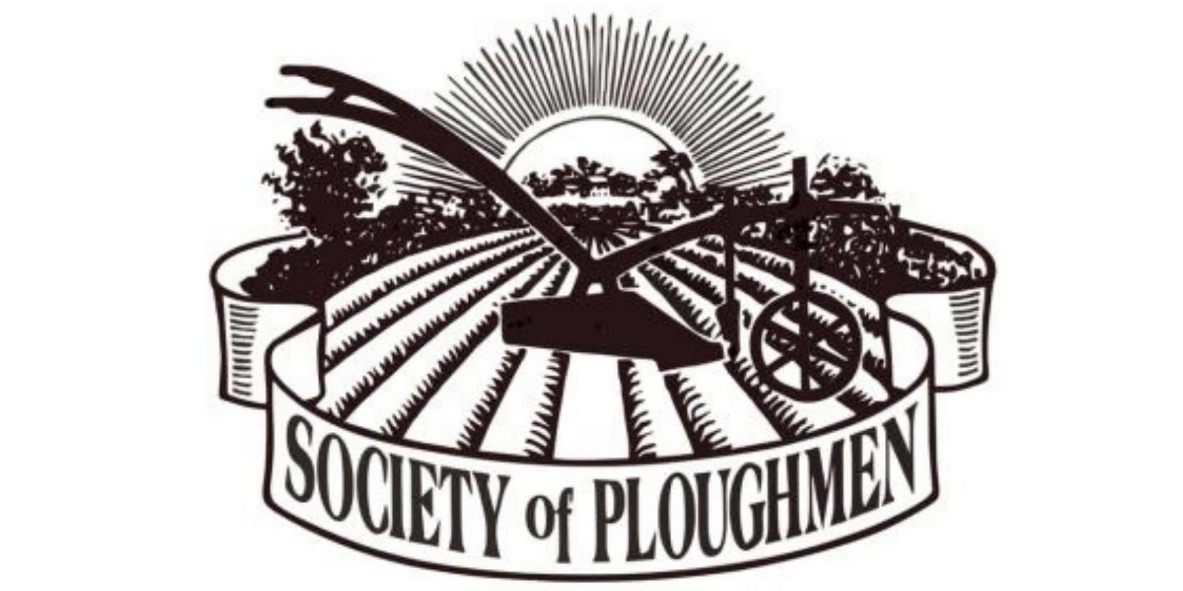 SOCIETY OF PLOUGHMEN