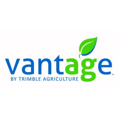 VANTAGE ENGLAND & WALES