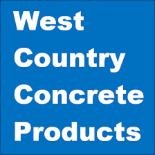 WEST COUNTRY CONCRETE PRODUCTS LTD