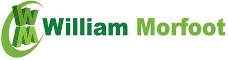 WILLIAM MORFOOT LTD (LAND DRAINAGE)
