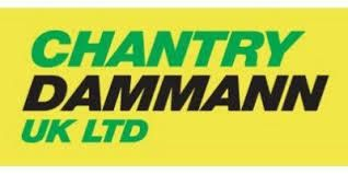 CHANTRY DAMMANN UK LTD