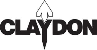 CLAYDON DRILL