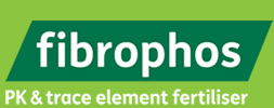 FIBROPHOS PK FERTILISERS