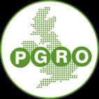 PGRO/PULSES UK
