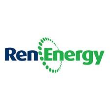 REN ENERGY