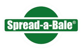 SPREAD-A-BALE