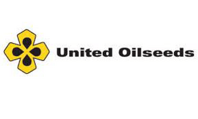 UNITED OILSEEDS