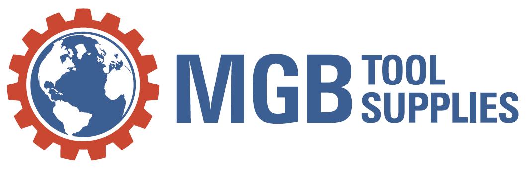 MGB SUPPLIES LTD