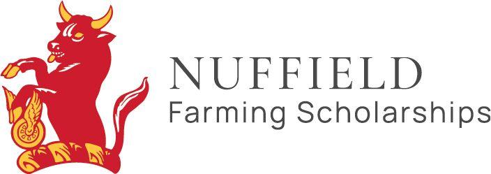 NUFFIELD FARMING SCHOLARSHIPS