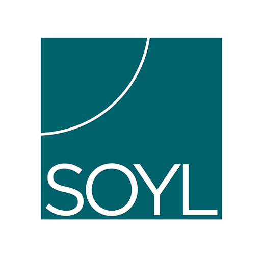 SOYL PRECISION CROP PRODUCTION