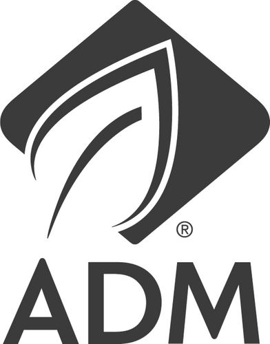 ADM JOINS CEREALS 2019 TO SHOWCASE ENHANCED CAPABILITIES ACROSS THE UK