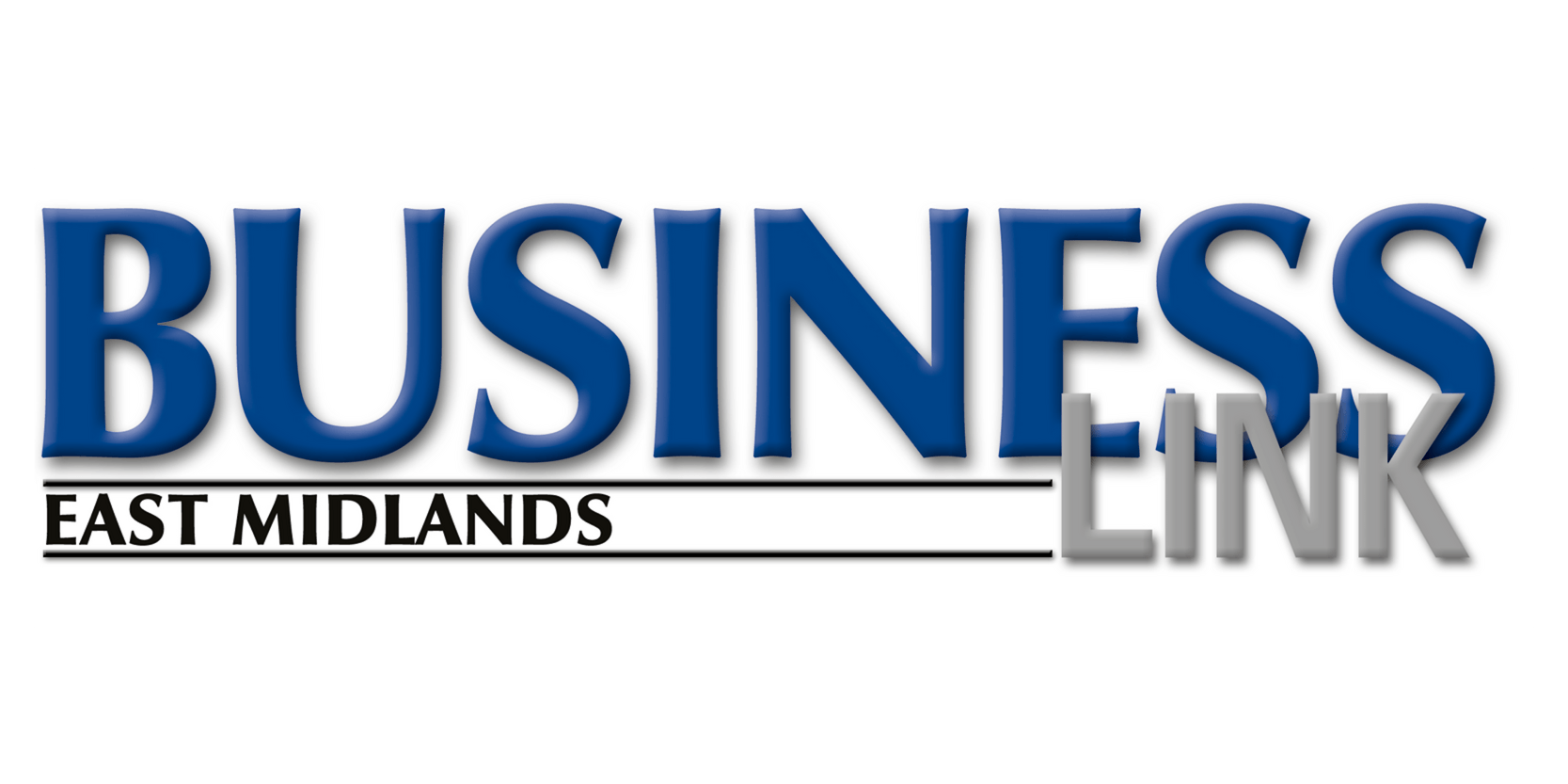 EAST MIDLANDS BUSINESS LINK PROUD TO SPONSOR CEREALS EVENT