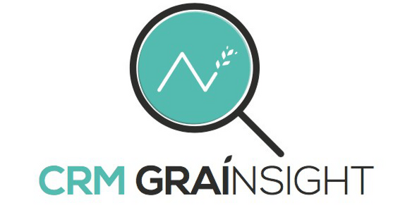 THE CHANGING FACE OF GRAIN MARKETING IN THE UK