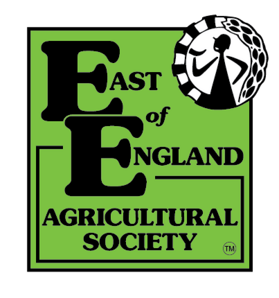 SOCIETY TO ATTEND EUROPE'S LEADING ARABLE EVENT