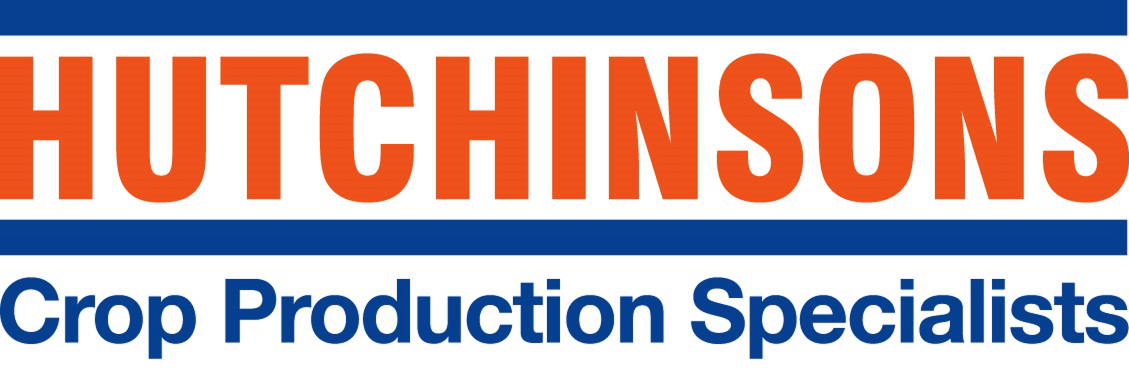 WHAT'S ON OFFER FROM HUTCHINSONS AT THIS YEAR'S CEREALS EVENT?