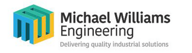 MICHAEL WILLIAMS ENGINEERS LTD IS CELEBRATING 45 YEARS OF EXCELLENCE