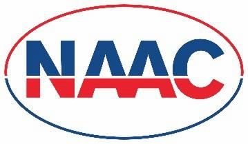 NAAC AND CEREALS PARTNERSHIP