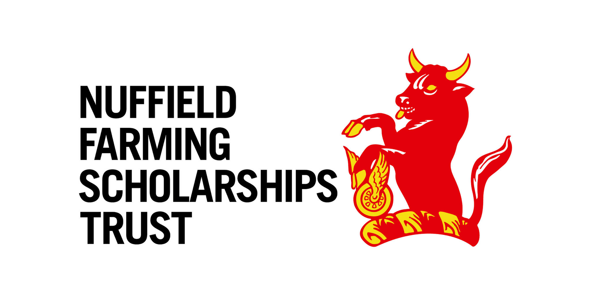 POTENTIAL NUFFIELD SCHOLARS INVITED TO RECEPTION AT CEREALS