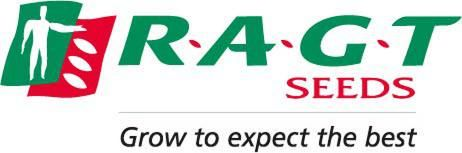 IT'S SHOWTIME! RAGT CELEBRATES 100 YEARS OF PLANT BREEDING EXCELLENCE AT CEREALS 2019
