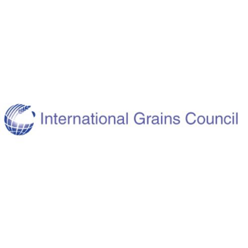 MEETING OF THE INTERNATIONAL GRAINS COUNCIL LONDON