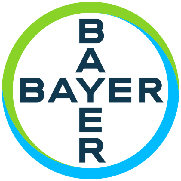 BAYER HIGHLIGHTS FOUR SUCCESSORS TO FARMER FAVOURITE OILSEED RAPE VARIETIES ON CEREALS 2019 STAND