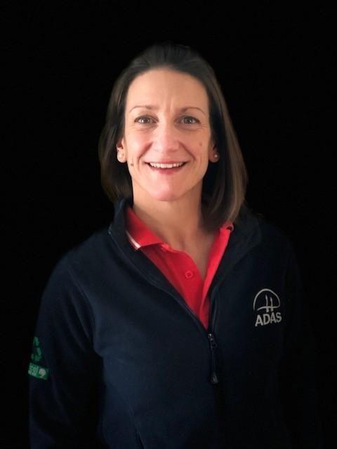 Fiona Tweedie