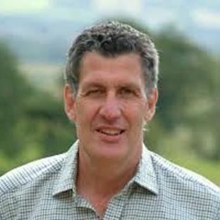 David Fursdon