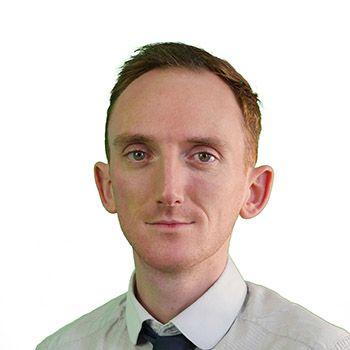 David Eudall