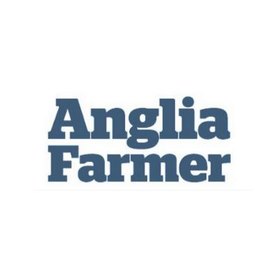 Anglia Farmer