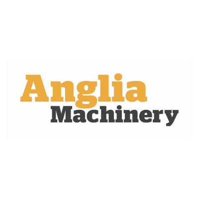 Anglia Machinery